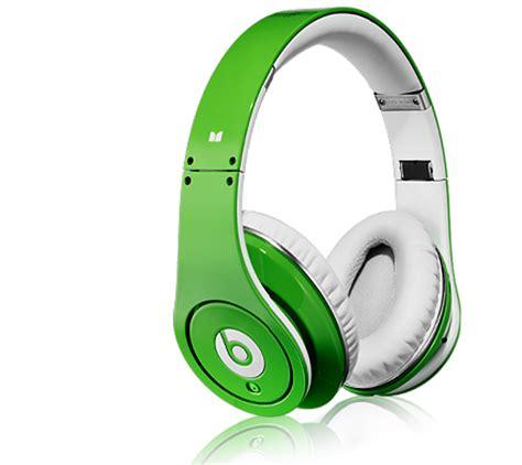 beats by dre colors beats by dr dre studio headphones limited edition