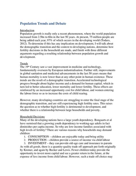 Economic Growth Essay by Economic Growth Essay Sle Essay On The Effects Of Income Inequality On Economy Buy Business