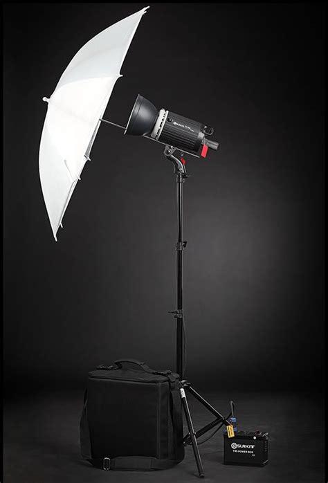 Photography Studio Lights by Studio Lighting Setup Exles Studio Free Engine Image For User Manual