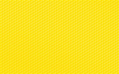 yellow honeycomb pattern yellow honeycomb pattern 4k ultra hd mobile wallpaper hd