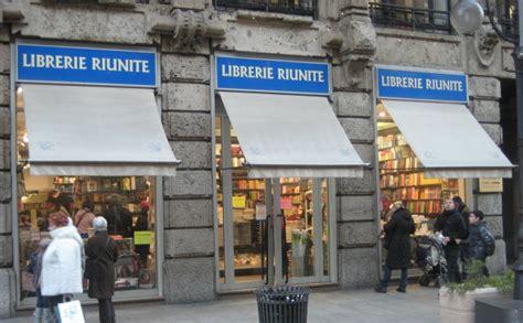 librerie riunite librerie riunite di un altro centro della cultura