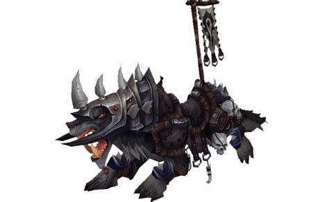 0008183848 war of the wolf war wolf www imgkid the image kid has it