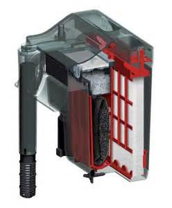 Fluval C2 Power Filter 14001 fluval c2 power filter 450 l hr the aquarium shop australia