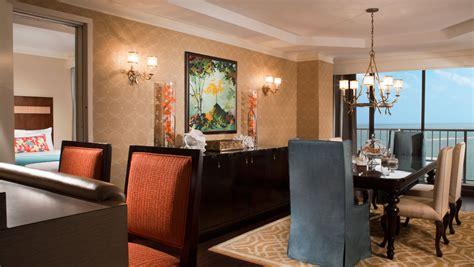 rooms to go corpus christi suites in corpus christi omni corpus christi hotel