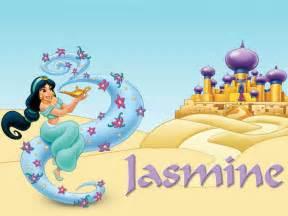 name jasmine wallpaper wallpapersafari