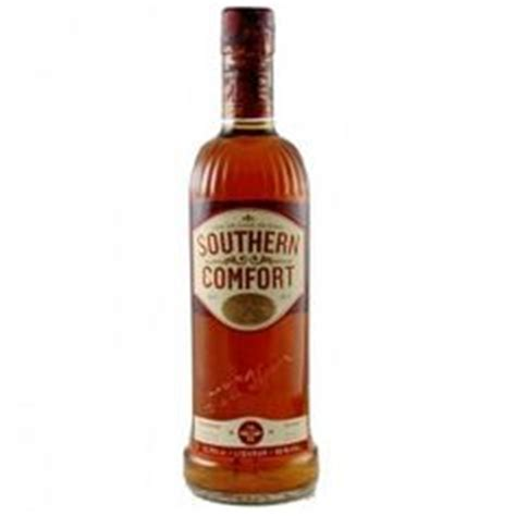 southern comfort and dr pepper best southern comfort peach liqueur recipe on pinterest