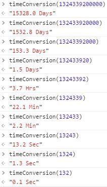 date format javascript 24 hours datetime how to convert time milliseconds to hours min