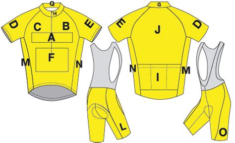 custom cycling jersey template custom cycling jerseys template
