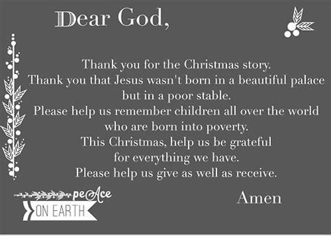 christmas prayer in the school 51 best images about assembly and sunday school ideas on coloring pages prayer for