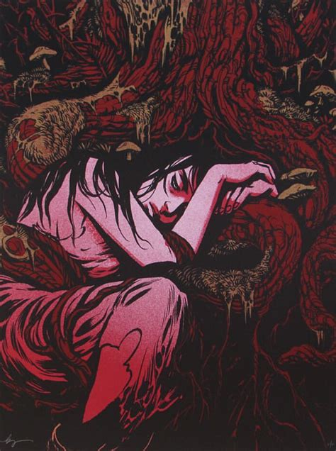 Home Designer Pro Webinar dead among the roses print by becky cloonan paperspecs