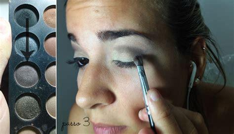 tutorial editing brenda waworga brenda correia tutorial make para odonto fantasy