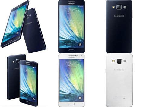 Samsung A5 Kelebihan Kelebihan Dan Kelemahan Samsung Galaxy A5 Duos Perlu Anda Ketahui Smeaker