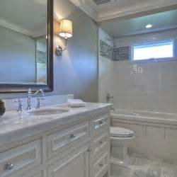 small narrow bathroom design ideas pin by denise hall on bathroom pinterest