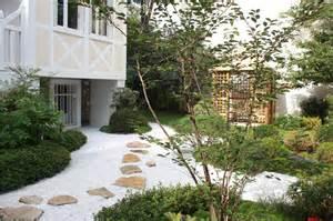 Premier Patio Jardins Du Japon Et D Ailleurs Architecte Paysagiste 224