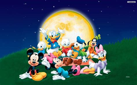 wallpaper disney desktop free disney desktop wallpapers wallpaper cave