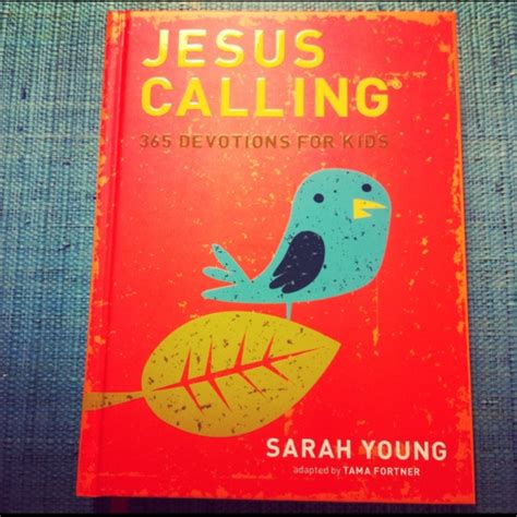 jesus calling 50 devotions for books 1000 ideas about jesus calling on jesus