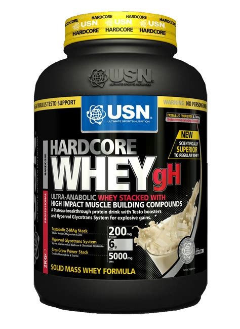 L Whey Protein new whey gh usnuk