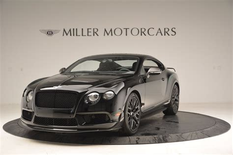 bentley continental gt3 r price used 2015 bentley continental gt gt3 r greenwich ct