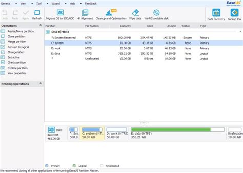 partition manager full version download blog archives ideabittorrent