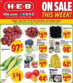 free printable grocery coupons heb heb weekly ad specials