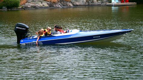 speed boat rent a speed boat marmaris turkey