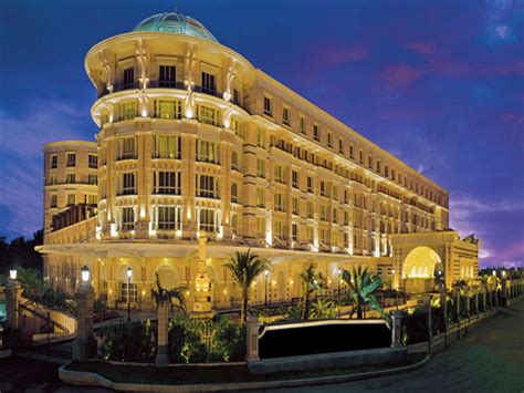 svenska design hotel mumbai rooms rates photos reviews