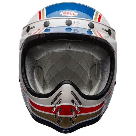 Bell Moto 3 bell moto 3 rsd malibu helmet