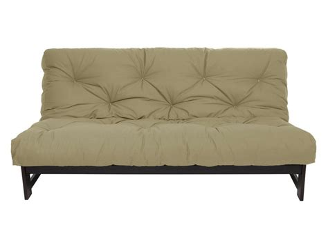 Sofa Bed Memory Foam Mattress Topper Memory Foam Futon Mattress Topper
