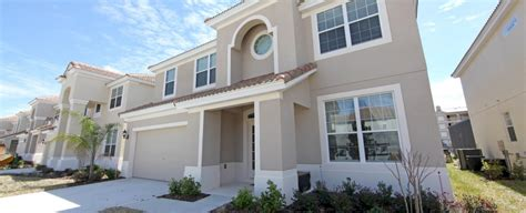 homes for rent in sarasota rental link