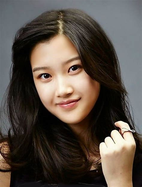korean actress name with photo korean actress ga young moon picture gallery