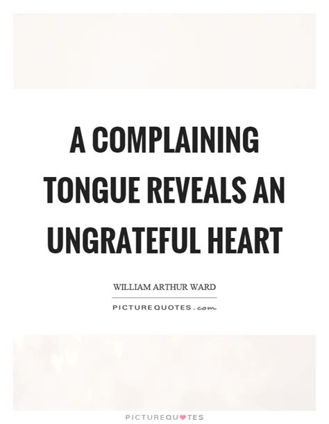 complaining quotes sayings complaining picture quotes