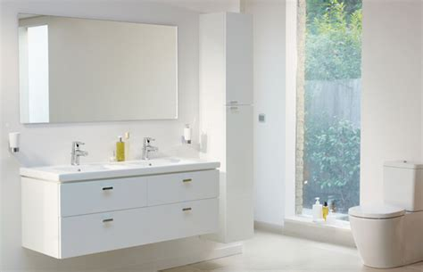 ideal standard bathrooms for small spaces small bathrooms designs designs for small bathrooms