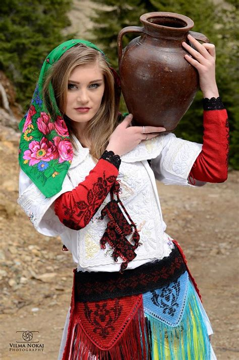 traditional clothing traditional clothing of albanians images traditional