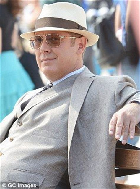 the blacklist grimm more tv shows renewed 101 best walking leisure suits more images on pinterest