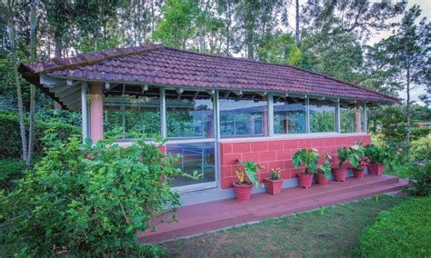 Coorg Cottages Rates by Pn Heritage Cottages Coorg Rooms Rates Photos Reviews