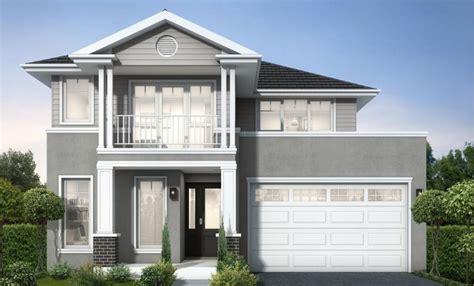 home design boston boston 36 display home clarendon homes calderwood