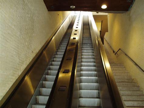 mobili nuove due nuove scale mobili per perugia 171 iltamtam it il