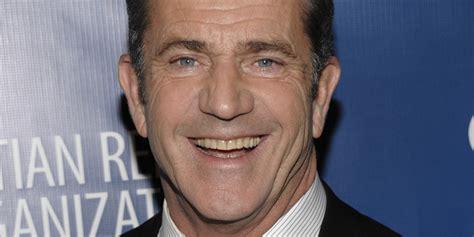 bookmyshow face 5 celebrity hollywood yang mempunyai gangguan mental