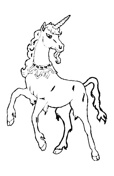 black and white coloring pages of horses horse coloring pages coloringpages1001 com