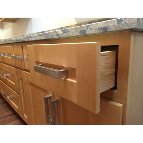 shaker kitchen cabinets pre assembled ready to modern maple shaker shaker cabinets modern cabinets