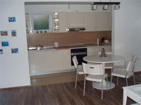 offene wohnküche mit wohnzimmer mit k 252 che offene wohnzimmer