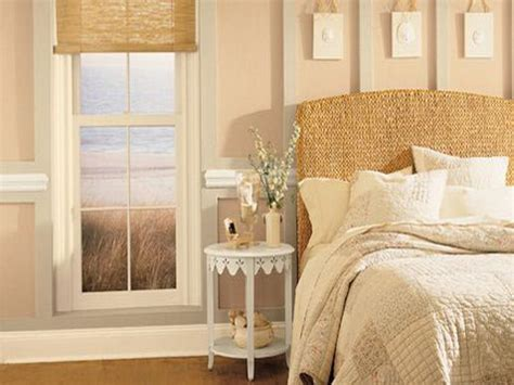 bloombety the best neutral paint colors for bedroom how to choose the best neutral paint colors