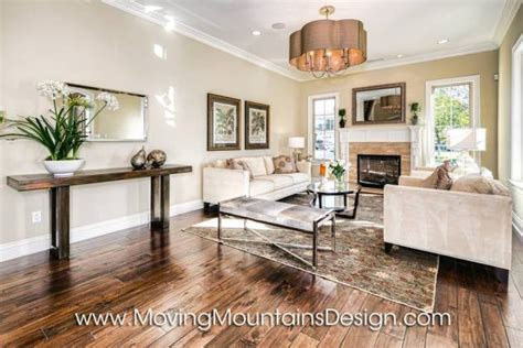 home staging los angeles start a home staging career in 2015