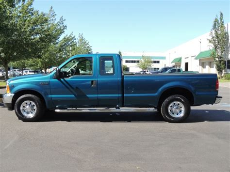 1999 ford f250 v10 problems 2001 f250 v10 6 8 liter mileage autos post