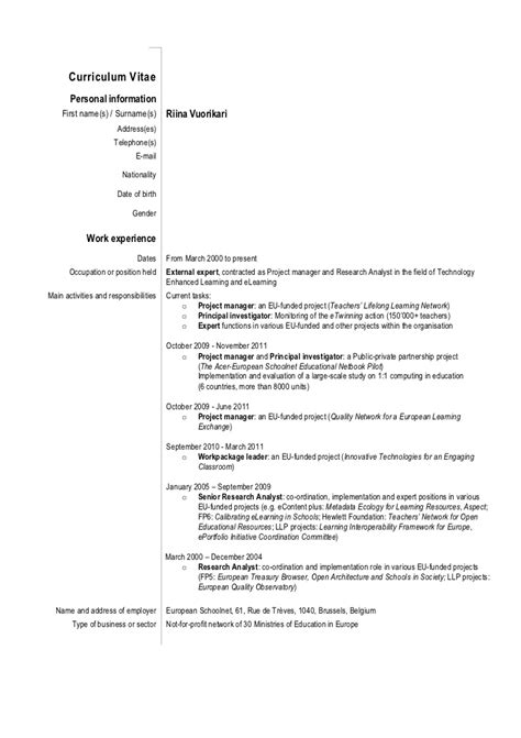 resume with no education ca mehul bhanawat resume my updated cv resume resume 2003 resume 2018