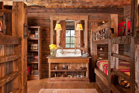 bedroom construction design rustic bedrooms design ideas country home sweet home