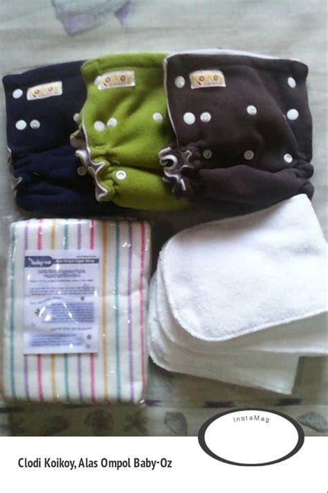 Baju Bayi Murah Baju Bayi Newborn Baju Bayi Katun Baju Bayi Newborn Clodi Dan Alas Ompol Murah Ibuhamil