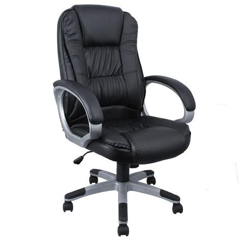 lazy boy computer desk lazy boy office chairs lazy boy office chairs u2013 the