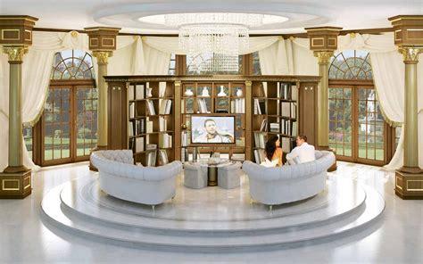 best furniture best of milan furniture design new turati classic furniture