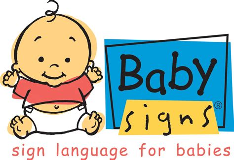 Baby Signs A Baby Speaking With Sign Language Board Book baby sign language class prenatal and postpartum fitness and exercise for